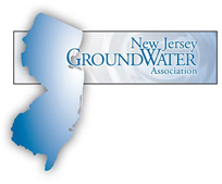 Member of New Jersey Ground Water Association